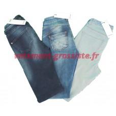 Mix Vero Moda Jeans