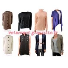 Boutique Automne / Hiver textiles