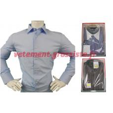 Pierre Cardin chemises Mix