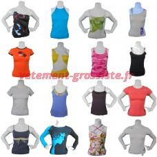 T-Shirts / Hauts pour dames