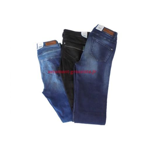 Vero Moda Jeans - 3 modèles