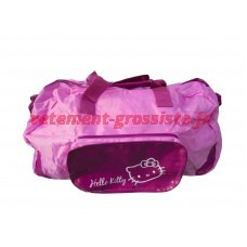 Hello Kitty sac pliable