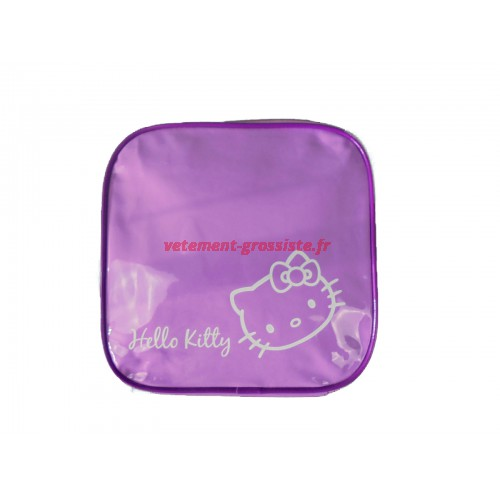 Hello Kitty poche