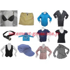 Diesel Vêtements Accessoires Mix