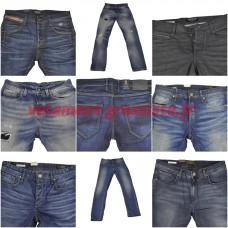 Jeans Jack et Jones Mix Men