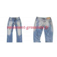Diesel Jeans Femme Mix