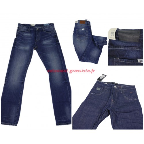 Mix Jack et Jones Jeans