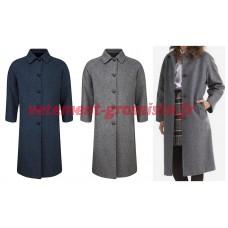 Dames filles enfants veste manteau