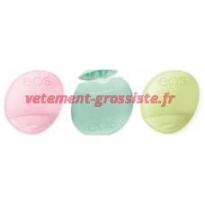 Lotion pour les mains à la crème pour les mains EOS Blister cosmétique 44 ml