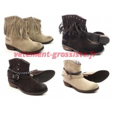 Replay chaussures marques enfants filles bottes bottes dhiver
