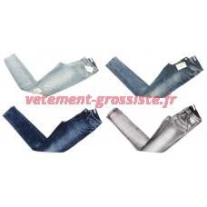Pantalon pour femme Vero Moda Jeans Brand Mix