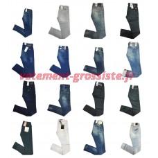 G-Star Jeans Femmes Marques Pantalons Marque Jeans Mix