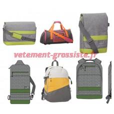 Kangourous sac de sport sac à dos