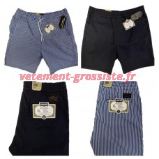 Levis Jeans Shorts Hommes Marques Pantalons Marque Jeans Mix