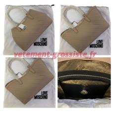 Love Moschino bag sac à main femme